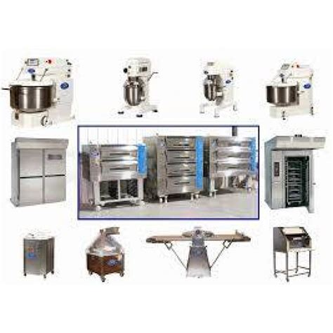 Commercial Kitchen Equipment Philippines by We Accept Home Service Repair All Kinds Of Bakery And