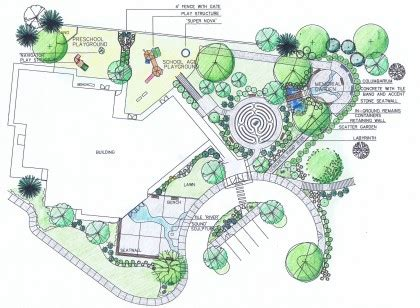 site planning and design firm profile mary weber landscape architecture