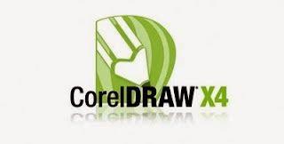 corel draw x4 tidak bisa save cara mengatasi corel draw x4 tidak bisa save print