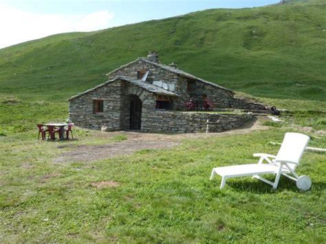 Hebergement Insolite Haute Savoie 1566 by Hebergement Insolite 224 Bessans Haute Maurienne Chalet D