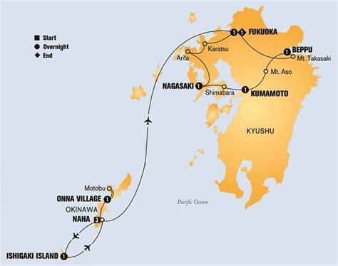 glass bottom boat naha okinawa okinawa kyushu overview
