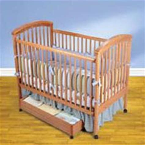Simplicity Inc Crib by Simplicity Crib Recall Aboutlawsuits