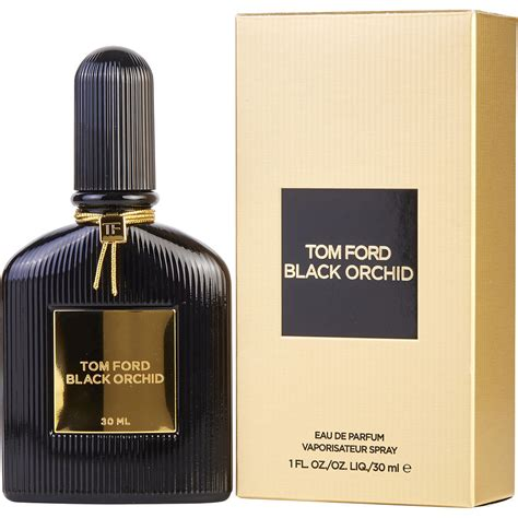 Tomford Black black orchid tom ford for www imgkid the image