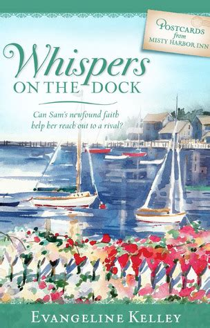 whispers feathers and book 3 books review whispers on the dock by evangeline kelley tea