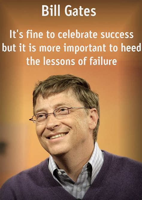 why is bill gates so successful biography for 9 12 children s biography books books 25 best bill gates quotes on bill gates
