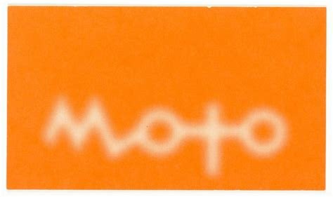 Sfmoma Gift Card - lucille tenazas moto design identity package business card 1993 183 sfmoma