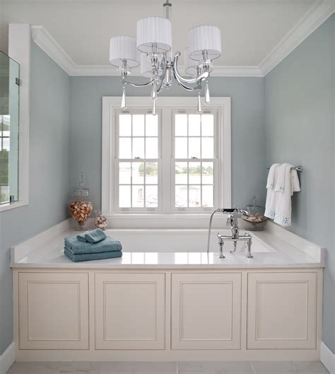 Best Windows For Bathrooms by Top 5 Winter Home Improvement Projects For Your Home