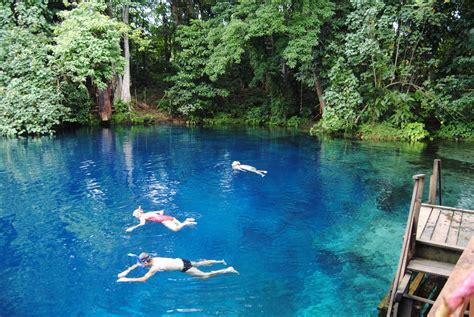 natural swimming pool 14 natural swimming pools