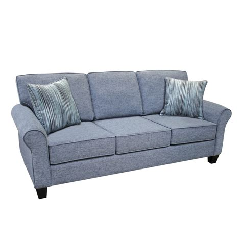 Flip Sofa For by Flip Sofa Home Envy Furnishings Canadian Made Upholstery