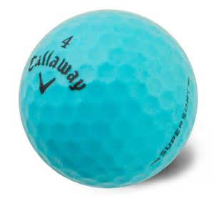colored golf balls callaway supersoft golf balls multi colored by callaway