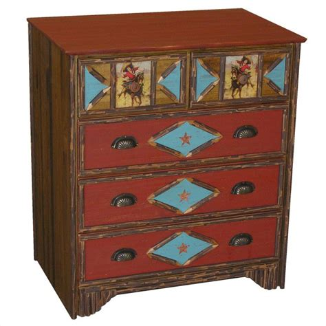 Western Furniture by 34 Best Images About Cowboy Furniture On