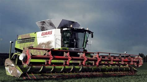 2 fruits combined claas lexion 780 multifruit combine v2 2 fs15 mod