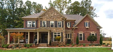 home of the week plan by wieland homes and