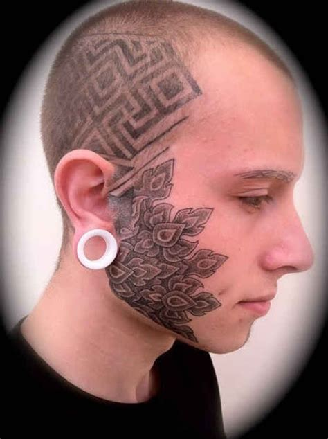 tattoo maker lucknow crazy tattoos free download craziest people doing