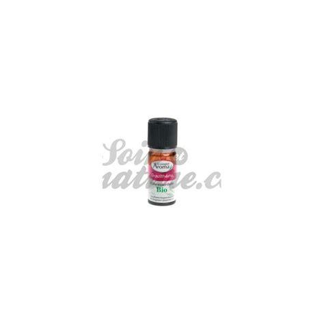 le comptoir aroma le comptoir aroma essential wintergreen bio 10ml