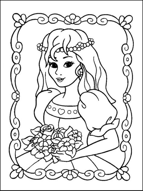 coloring book app template finished coloring app pigment coloring pages