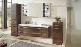 marlin badmöbel badezimmer moderne badezimmerm 246 bel moderne