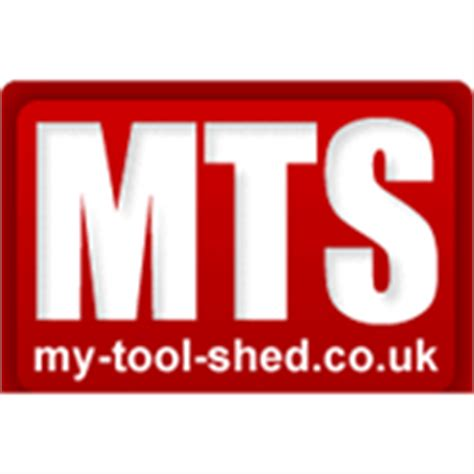 My Tool Shed Discount Code my tool shed co uk coupon codes 2016 5 discount november promo codes for my tool shed
