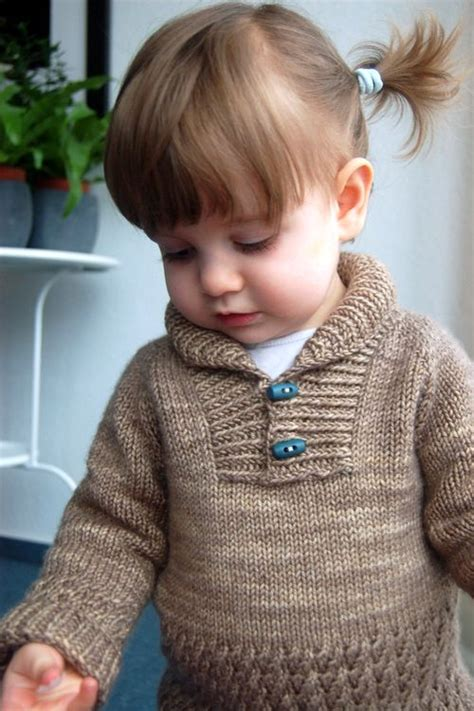 Knitting Pattern Sweater Boy | boy sweater knitting pattern by lisa chemery