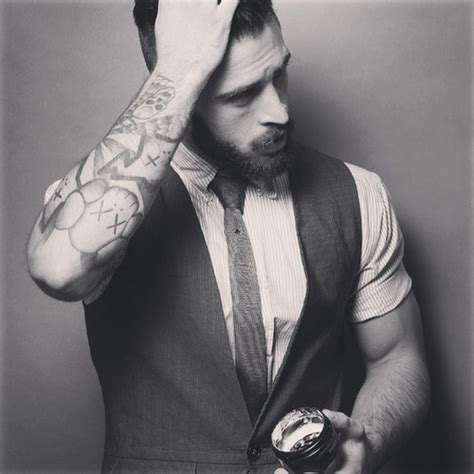neck tattoo suit 81 best images about beards plugs on pinterest