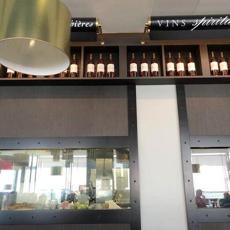 Grand Comptoir Bordeaux by Le Grand Comptoir M 233 Rignac 1 Avenue Rene Cassin