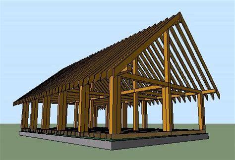 cordwood home plans find house plans basic cordwood house plans house construction