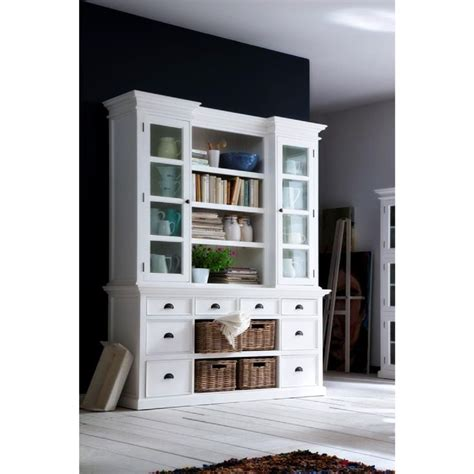 kitchen buffet and hutch furniture sideboards interesting kitchen buffet and hutch ikea