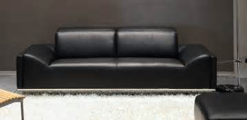 Modern Style Sofas Modern Living Room Style Needs The Best Sofa Atzine