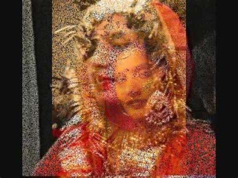 Wedding Anniversary Songs In Punjabi by Veena Rajesh Jain Silver Jubilee Celebration 13th Dec