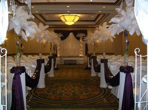 58 best images about ALTAR DECOR WEDDING on Pinterest