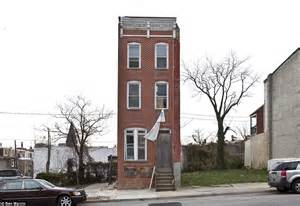 baltimore row houses for sale baltimore s last houses standing the beautiful row houses
