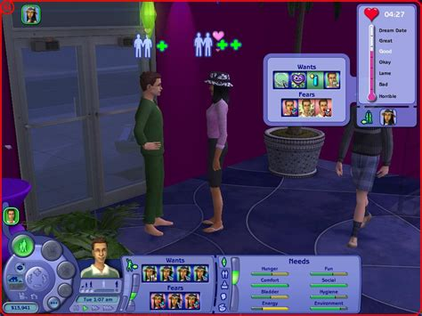 the sims 2 nightlife the sims wiki wikia dating the sims wiki fandom powered by wikia