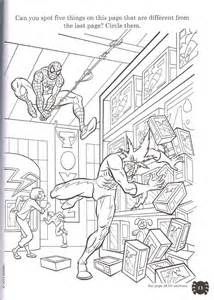 Electro Coloring Pages the amazing spider 2 electro coloring pages coloring pages