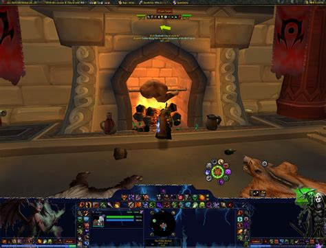 best world of warcraft ui get manual addons for wow free