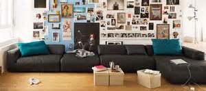 rolf sofa gebraucht kaufen rolf sofa gebraucht kaufen rolfbenz plura large g