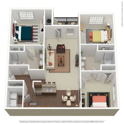 1 bedroom apartments fayetteville nc one bedroom apartments in fayetteville nc meadowbrook at