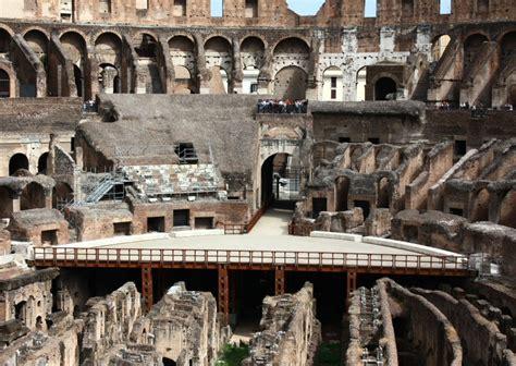 imagenes historicas de roma curiosidades coliseo de roma viajar a italia
