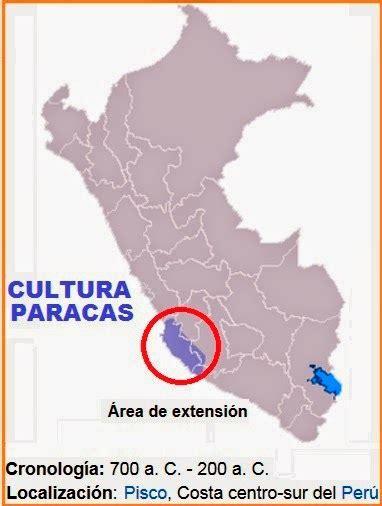 ubicacion imagenes html cultura paracas historia universal