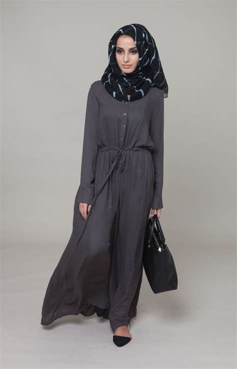 Pasaran Jumpsuit this is me fashion chapter 9 jumpsuit