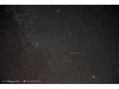 Meteor Shower Time August 12th by Perseid Meteor Shower 2015 At Frosty Drew Observatory Narragansett Ri Patch