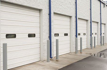 Overhead Door Augusta Ga About Overhead Door Company Of Augusta Overhead Door