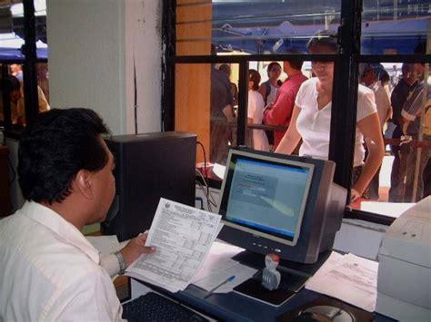 quien debe declarar renta en colombia en el 2016 191 qui 233 n debe declarar el impuesto sobre la renta