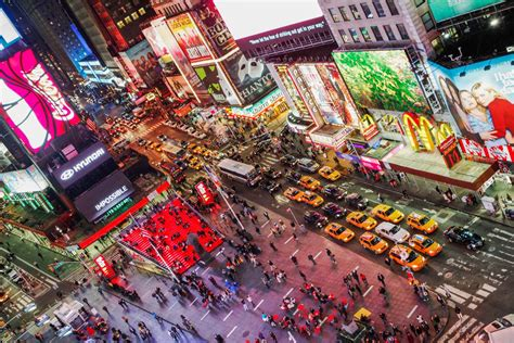time square times square new york city visitor information the