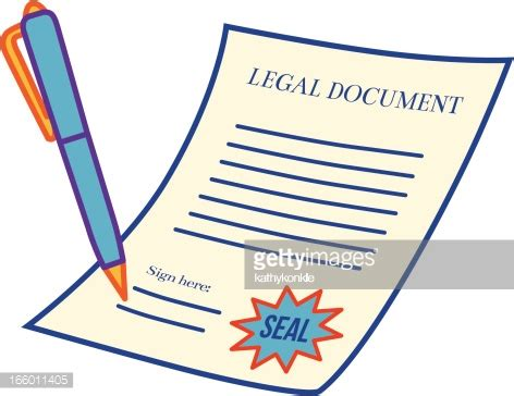 documents clipart document vector getty images