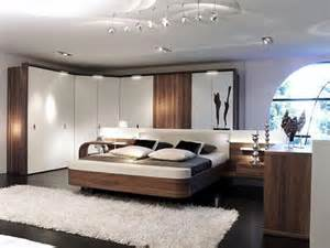 Designs Of Furniture In The Bedroom 21 Contemporary And Modern Master Bedroom Designs Page 2 Of 4