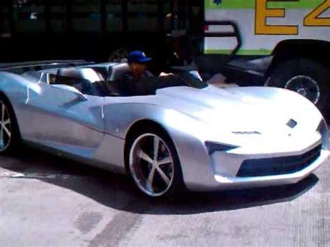 corvette stingray sideswipe transformers 3 sideswipe corvette stingray concept