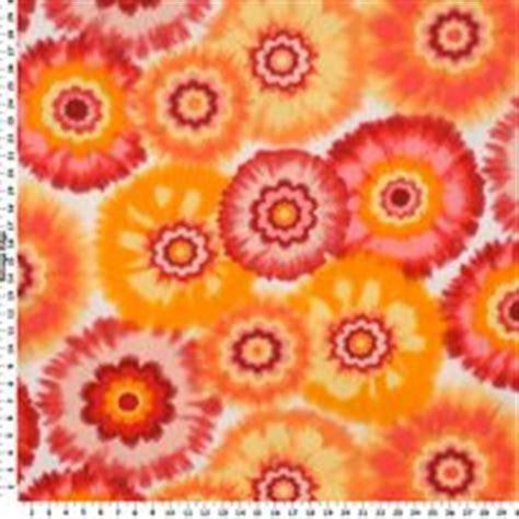flower pattern tie dye 201 best textiles tie dye dip dye ombre and batik