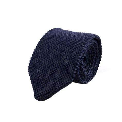 mens knit tie fashion mens striped tie knit knitted tie necktie narrow