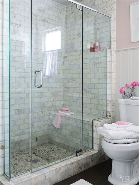Bathtub Conversion To Walk In Shower by Approximate Cost To Convert Tub To Walk In Shower