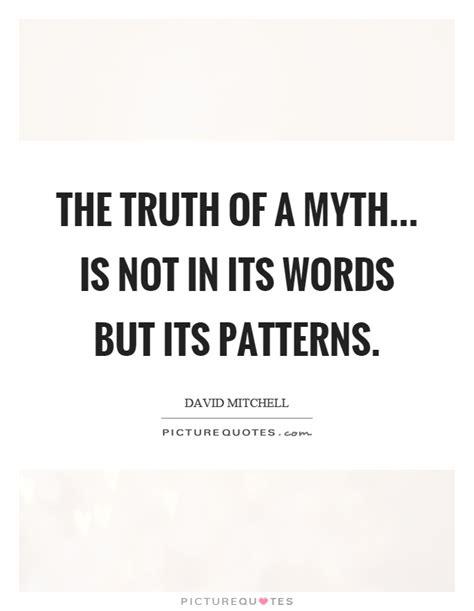 weather pattern lyrics frazey ford patterns quotes patterns sayings patterns picture quotes